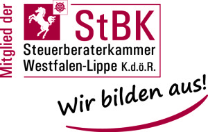 Stbk-Ausbilder-Logo_klein_CMYK